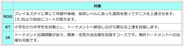 miyoshi_class_j