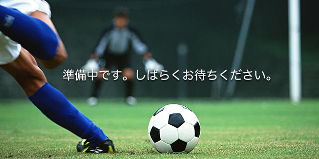 uc_football